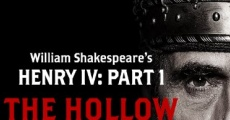The Hollow Crown: Henry IV, Part 1 streaming