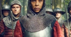 The Hollow Crown: Henry VI, Part 2 streaming