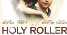 Película The Holy Roller