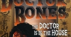 Filme completo The Horrible Dr. Bones
