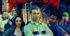 The Horror of Barnes Folly (2011) stream
