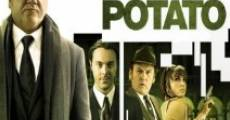 Película The Hot Potato