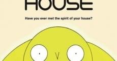 Película The House