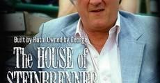 Ver película The House of Steinbrenner