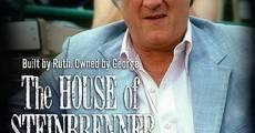 30 for 30: The House of Steinbrenner (2010) stream