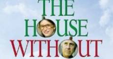 Película The House Without a Christmas Tree