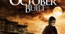 Película The Houses October Built