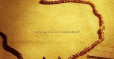 Película The Human Centipede III