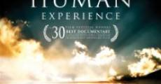 Película The Human Experience