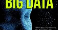 The Human Face of Big Data (2014) stream
