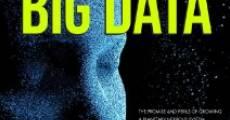 Película The Human Face of Big Data