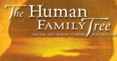 The Human Family Tree (2009)