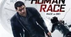 The Human Race (2013) stream