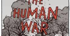 Película The Human War