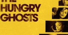 Filme completo The Hungry Ghosts