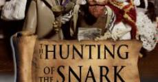 The Hunting of the Snark streaming