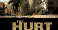 The Hurt Locker film complet