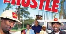 Filme completo The Hustle