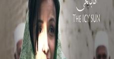 Película The Icy Sun