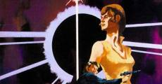 Ver película The Ideon: A Contact