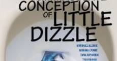 Película The Immaculate Conception of Little Dizzle
