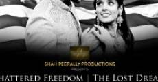 Película The Immigration Lawyer: Shattered Freedom