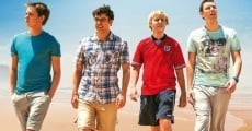 Película The Inbetweeners 2