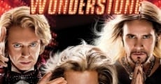 The Incredible Burt Wonderstone film complet