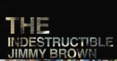 Filme completo The Indestructible Jimmy Brown
