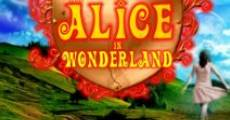 The Initiation of Alice in Wonderland: The Looking Glass of Lewis Carroll (2010) stream