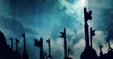 Filme completo Hotel da Morte