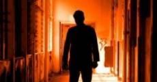Película The Insomniac