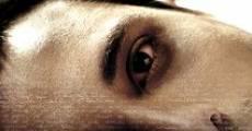 The Insomniac (2013)