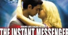 The Instant Messenger (2011) stream