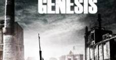 The Invaders: Genesis (2010)