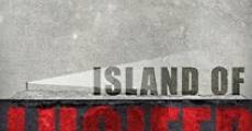 The Island of Lucifer (2012) stream