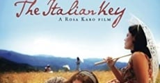 Película The Italian Key