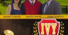 Filme completo The Ivy League Farmer