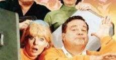 Película The Jackie Gleason Show
