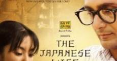 Filme completo The Japanese Wife