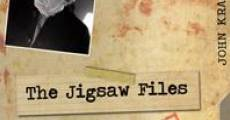 Película The Jigsaw Files