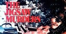 Película The Jigsaw Murders