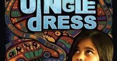 Filme completo The Jingle Dress