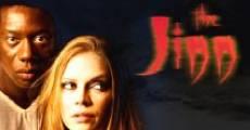Película The Jinn