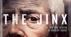 The Jinx: The Life and Deaths of Robert Durst (2015) stream