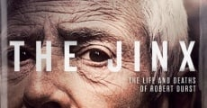 Película The Jinx: The Life and Deaths of Robert Durst