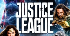 The Justice League Part One streaming