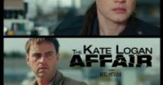 The Kate Logan Affair (2010)