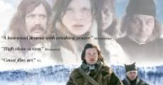 Filme completo Kautokeino-opprøret