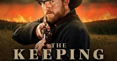Película The Keeping Room